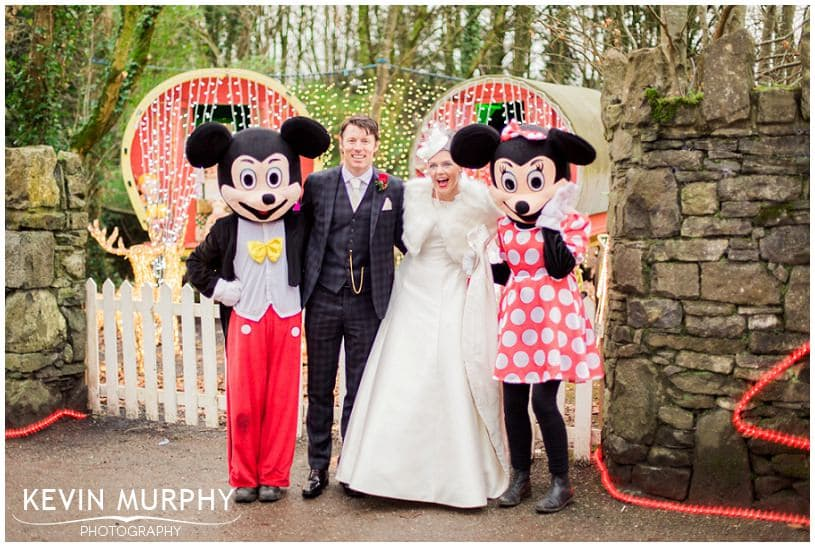 bunratty wedding photography (41)