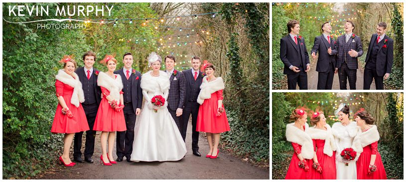 bunratty wedding photography (47)