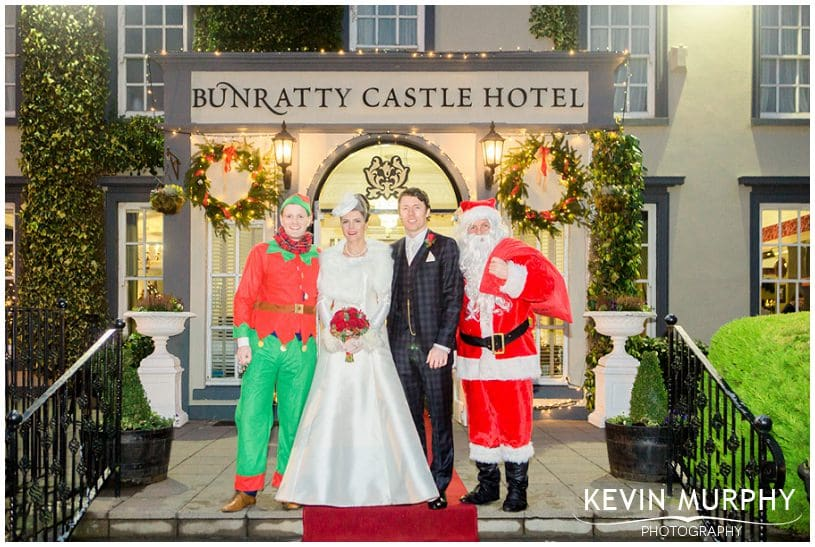 bunratty wedding photography (50)