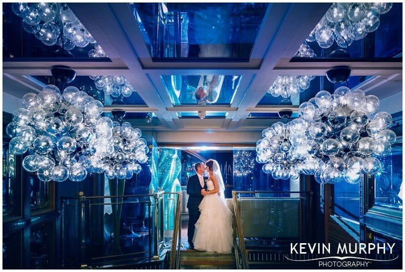 killarney plaza wedding photographer (00)