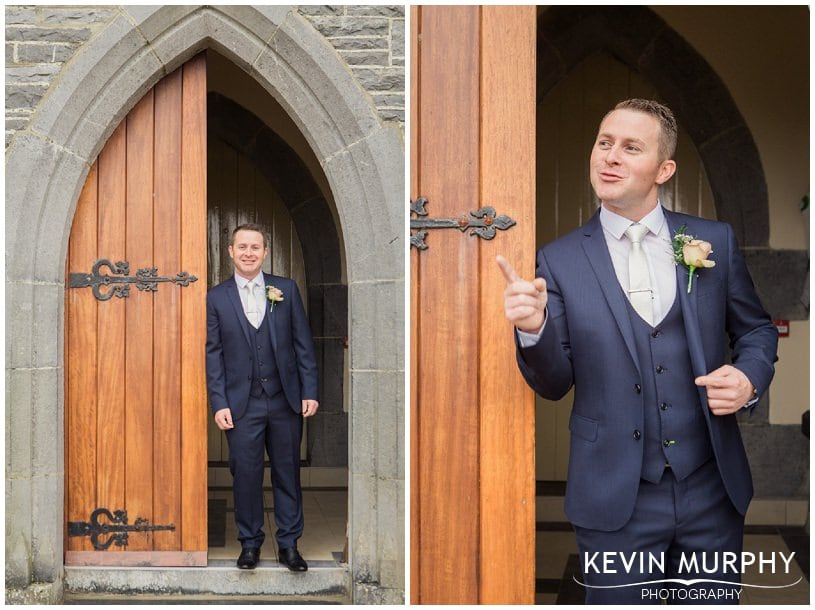 killarney plaza wedding photographer (17)