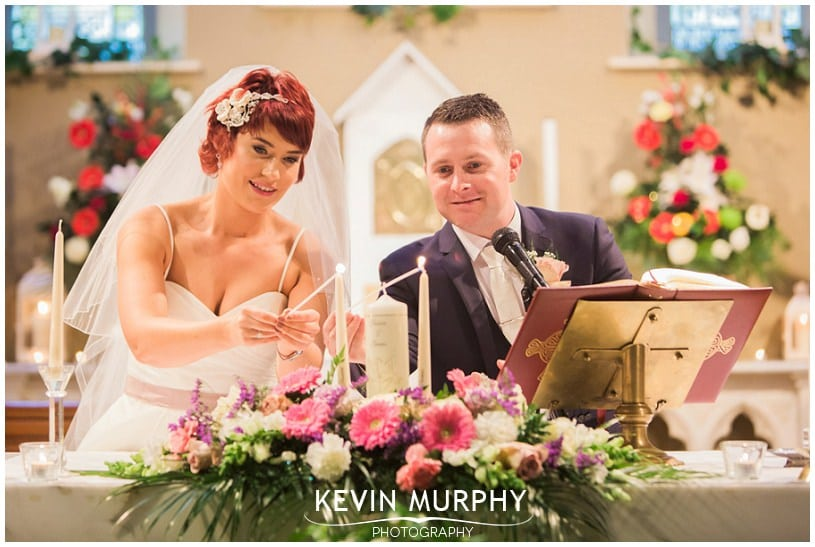 killarney plaza wedding photographer (20)