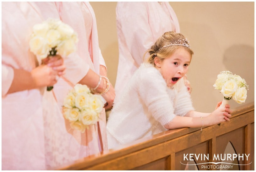 killarney plaza wedding photographer (22)