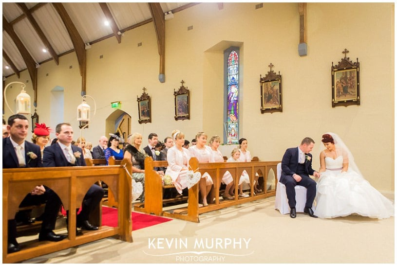 killarney plaza wedding photographer (24)