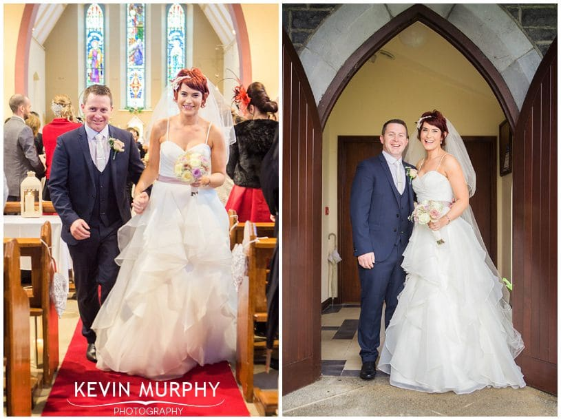 killarney plaza wedding photographer (28)