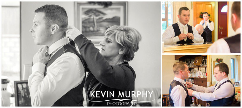 killarney plaza wedding photographer (3)
