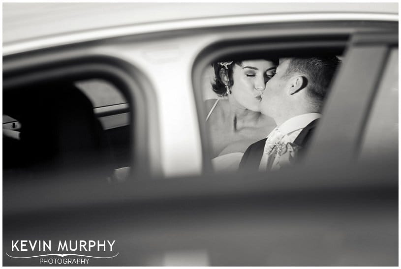 killarney plaza wedding photographer (32)