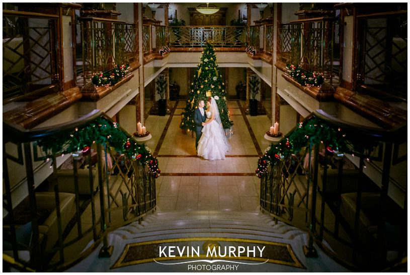 killarney plaza wedding photographer (35)
