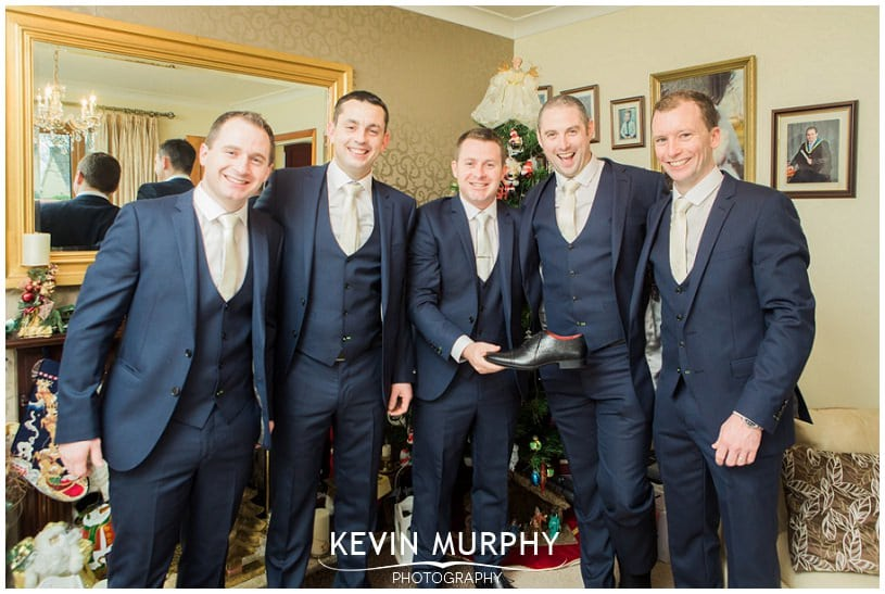 killarney plaza wedding photographer (4)