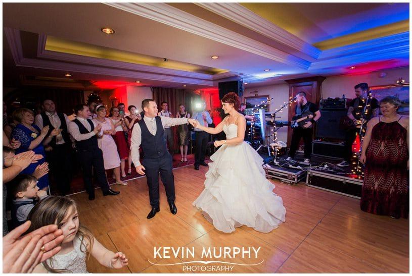 killarney plaza wedding photographer (43)