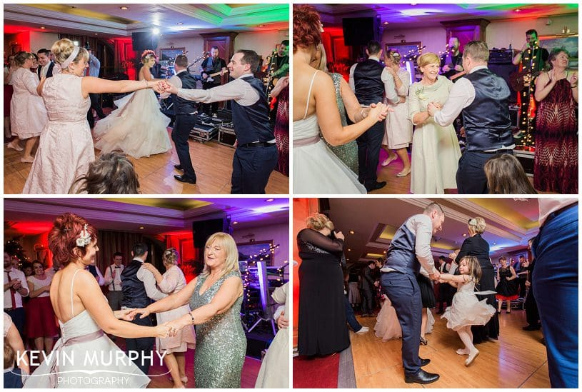 killarney plaza wedding photographer (45)