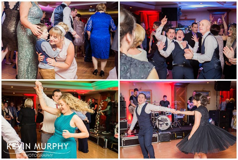 killarney plaza wedding photographer (46)