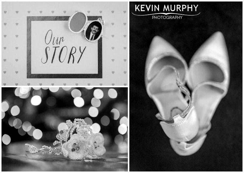 killarney plaza wedding photographer (5)