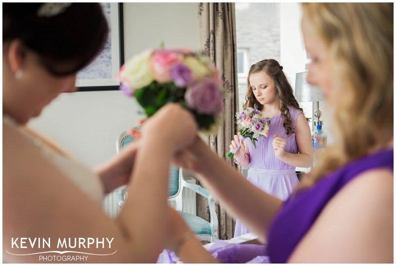 armada wedding photographer photo (15)
