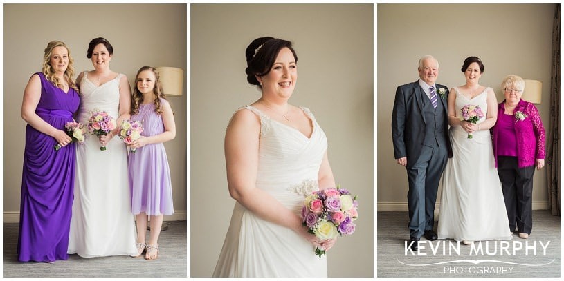 armada wedding photographer photo (16)