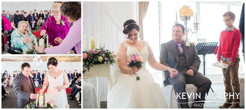 armada wedding photographer photo (24)