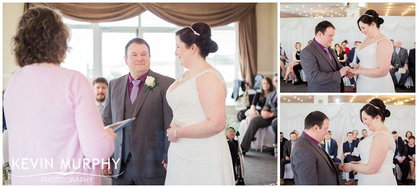 armada wedding photographer photo (28)