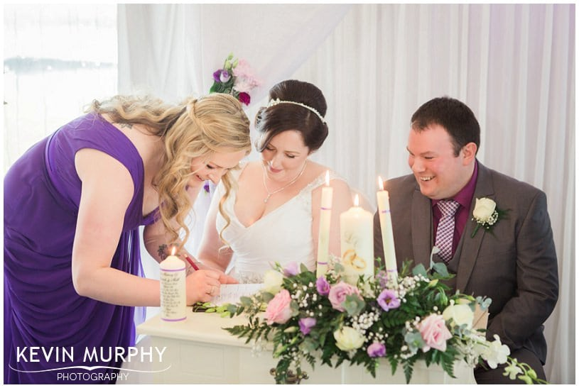 armada wedding photographer photo (31)