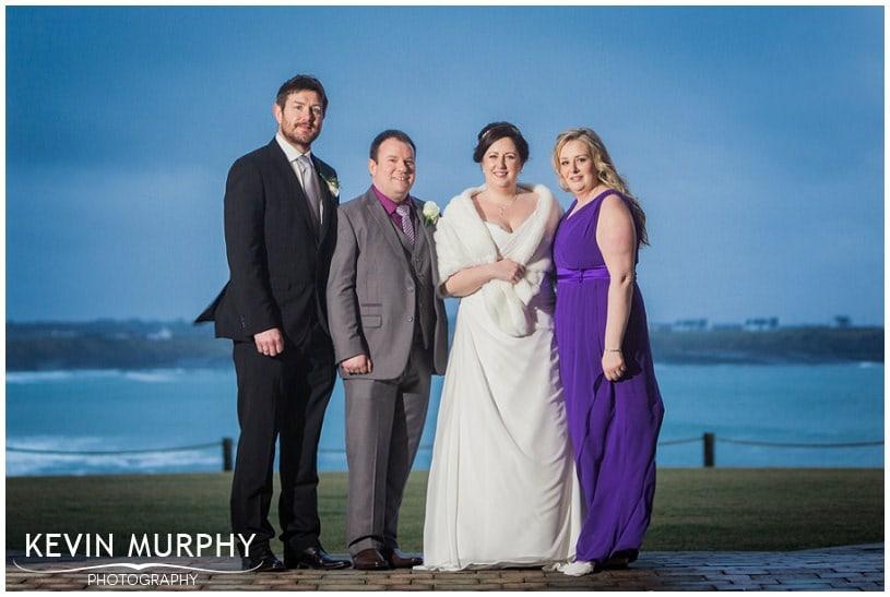 armada wedding photographer photo (36)