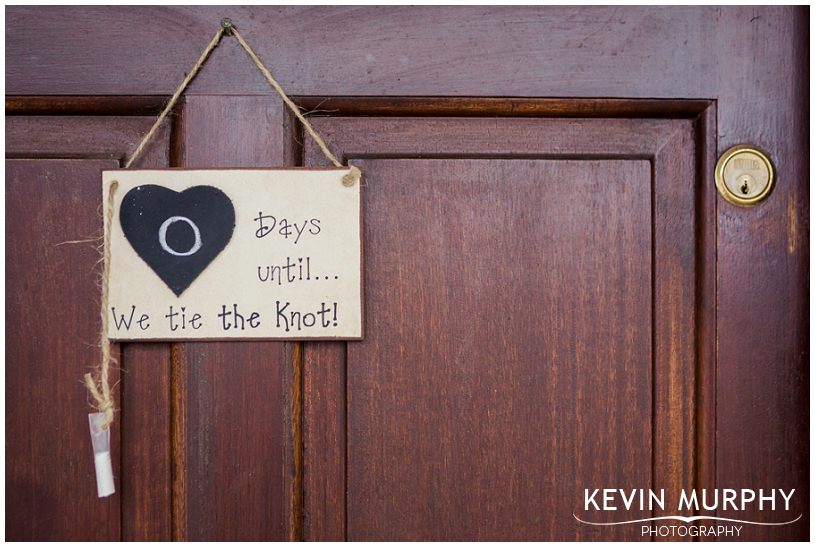 dunraven arms wedding photography photo (1)
