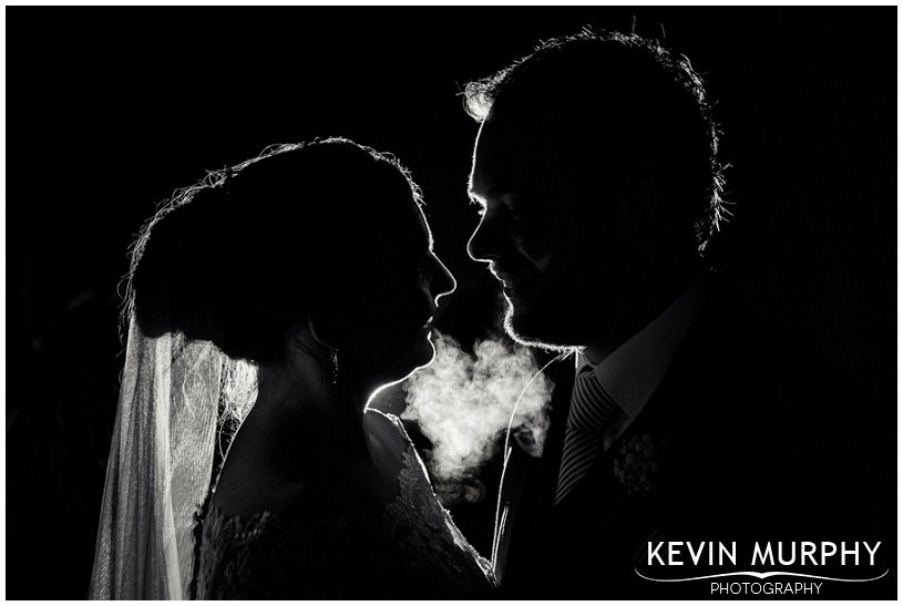 dunraven arms wedding photography photo (38)