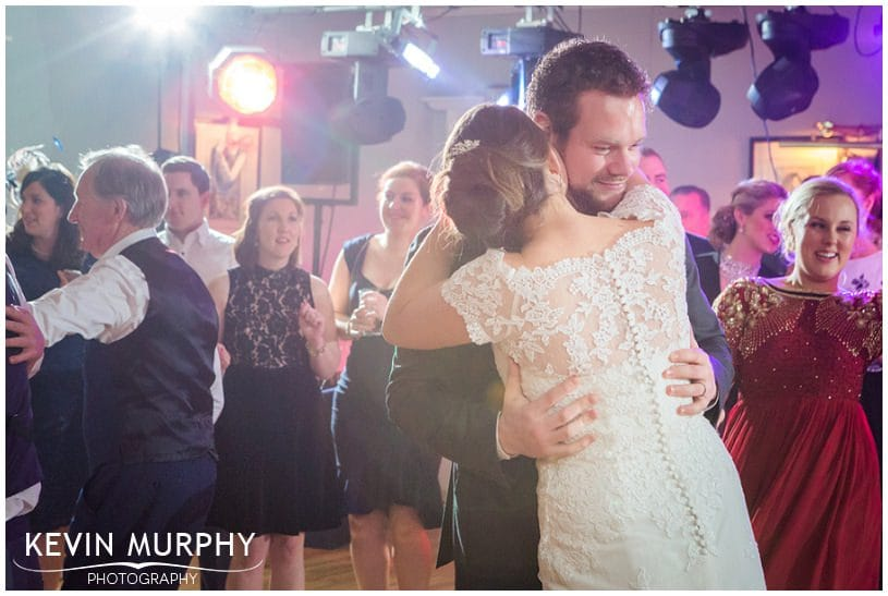 dunraven arms wedding photography photo (59)
