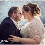 limerick strand wedding photographer photo (2)