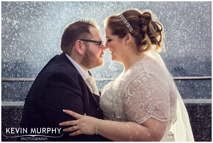 limerick strand wedding photographer photo (2)