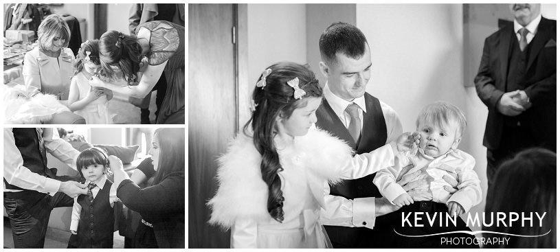 limerick strand wedding photographer photo (21)