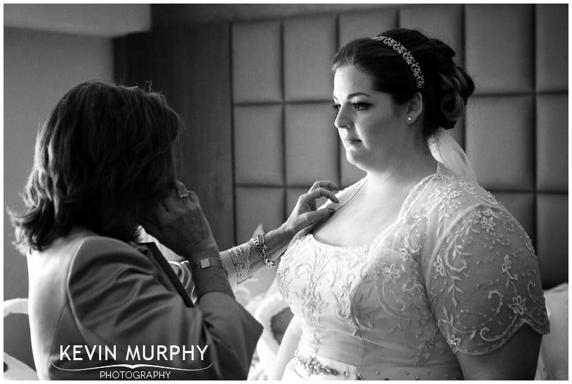 limerick strand wedding photographer photo (24)