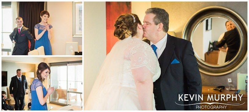 limerick strand wedding photographer photo (25)