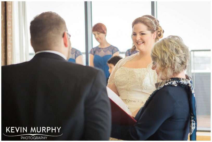 limerick strand wedding photographer photo (29)