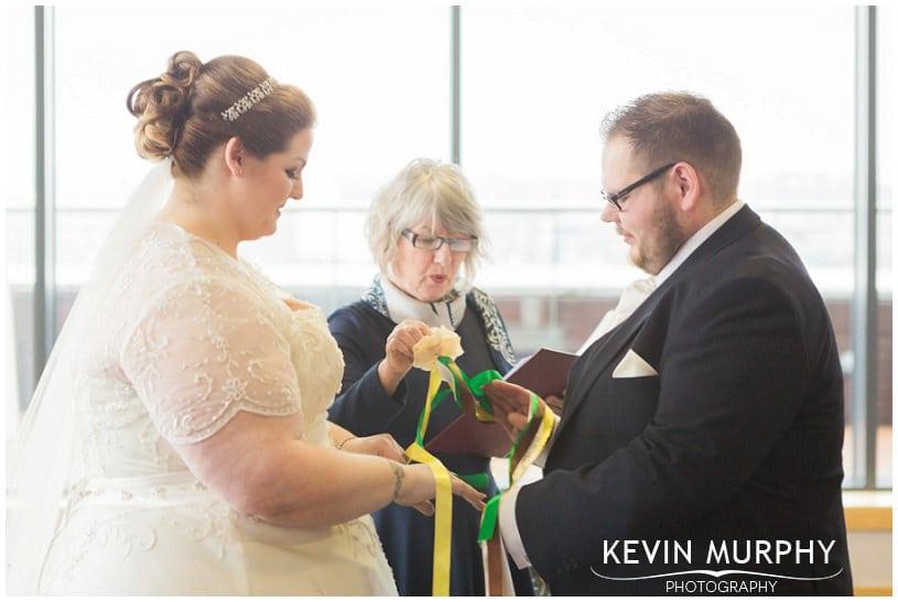 limerick strand wedding photographer photo (34)