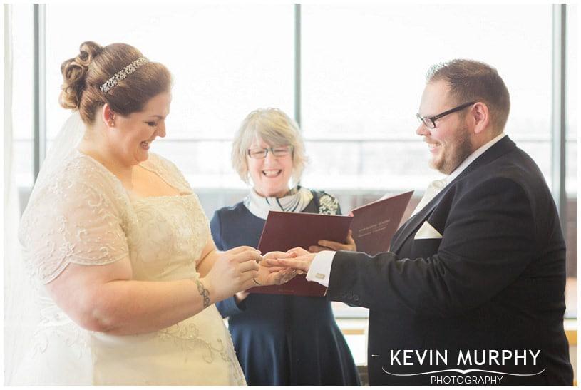 limerick strand wedding photographer photo (35)