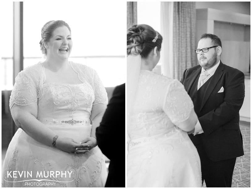 limerick strand wedding photographer photo (36)