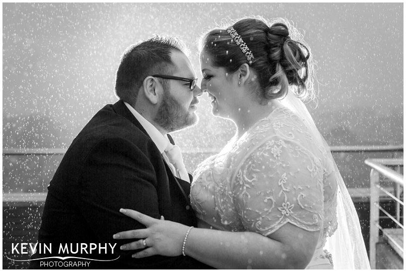 limerick strand wedding photographer photo (39)