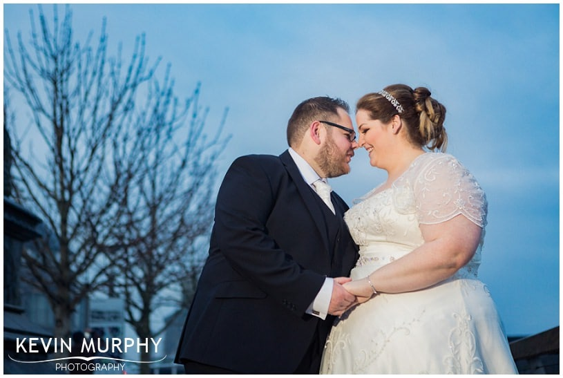 limerick strand wedding photographer photo (42)