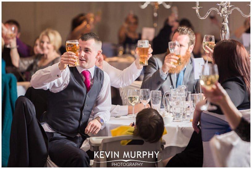 limerick strand wedding photographer photo (50)
