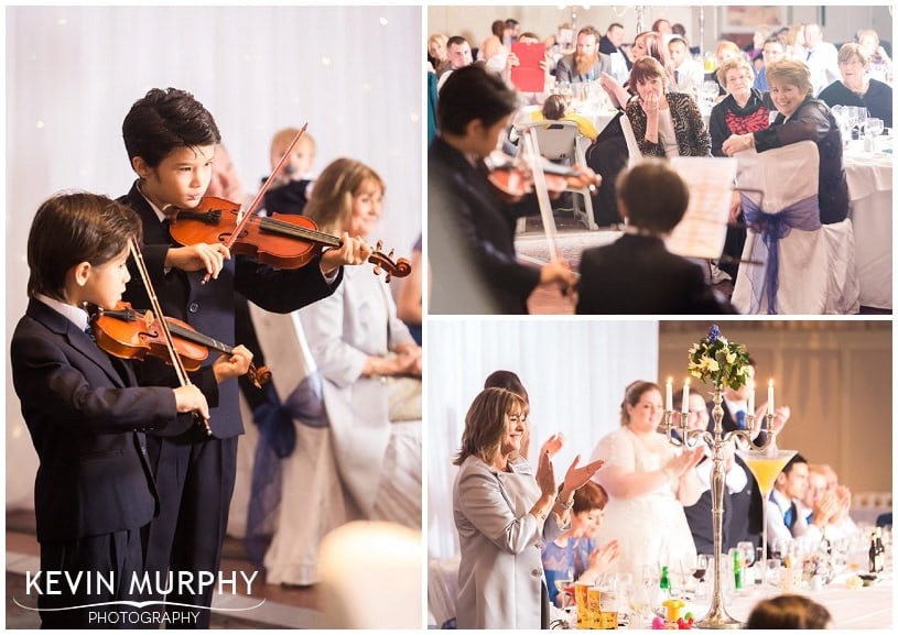 limerick strand wedding photographer photo (52)