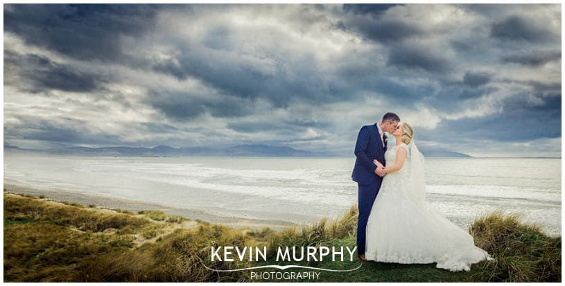 ballyroe wedding photographer (1)