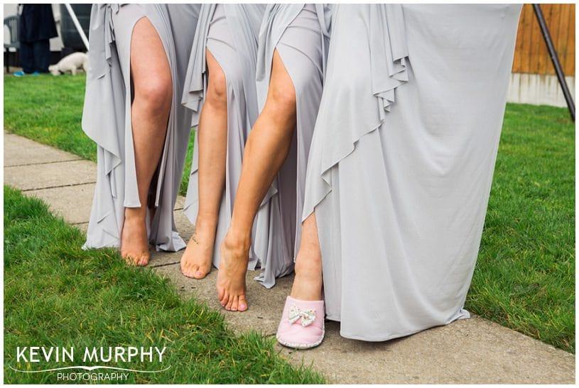 ballyroe wedding photographer (14)