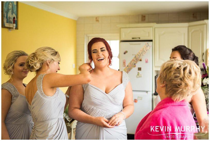 ballyroe wedding photographer (17)