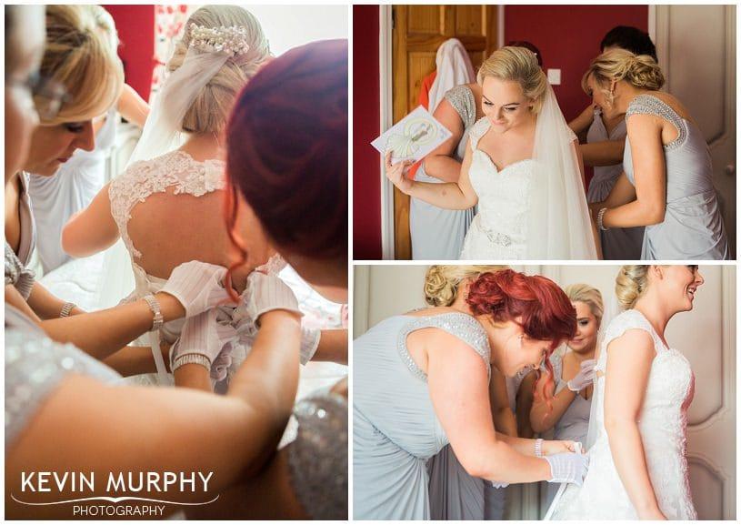 ballyroe wedding photographer (20)