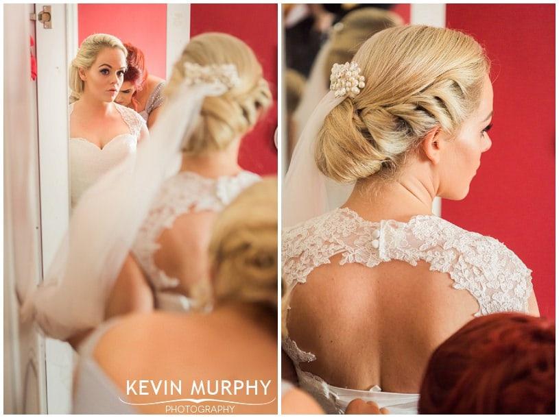 ballyroe wedding photographer (21)
