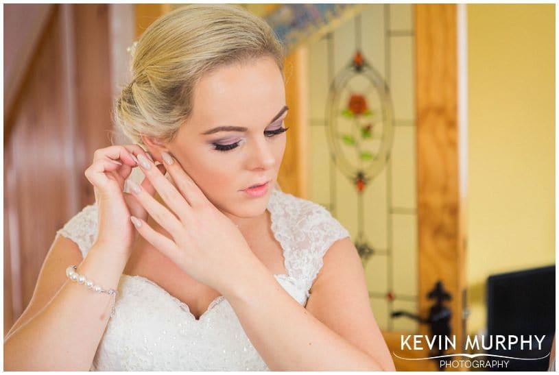 ballyroe wedding photographer (22)