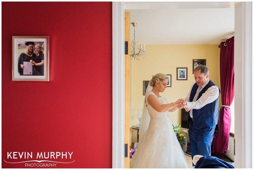 ballyroe wedding photographer (23)