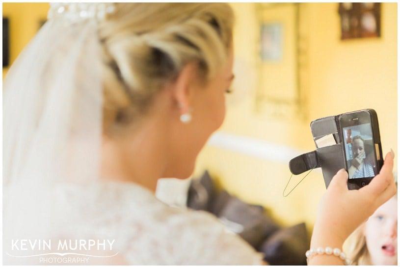 ballyroe wedding photographer (24)