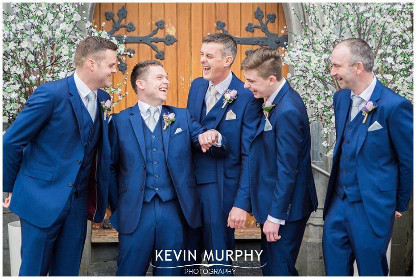 ballyroe wedding photographer (27)