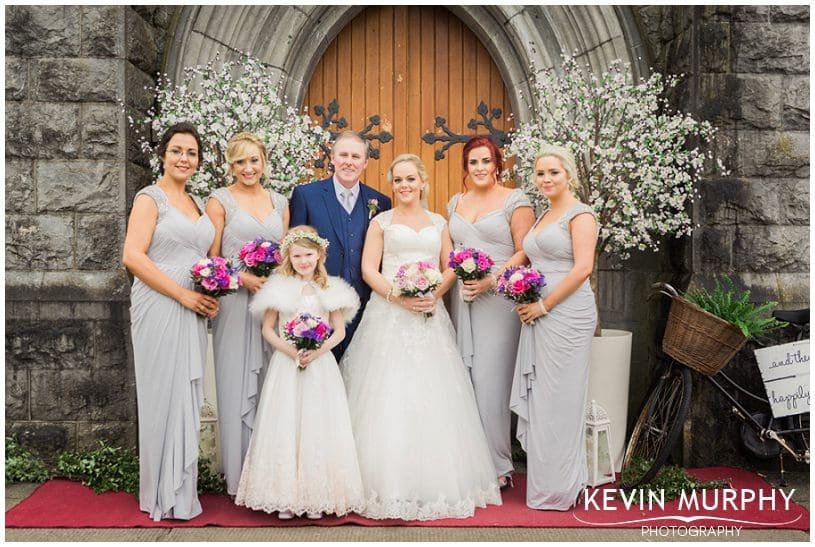 ballyroe wedding photographer (29)