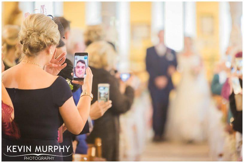 ballyroe wedding photographer (31)